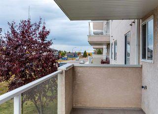 Photo 13: 107 1705 7 Avenue: Cold Lake Condo for sale : MLS®# E4217077