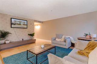 Photo 2: 107 1705 7 Avenue: Cold Lake Condo for sale : MLS®# E4217077
