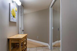 Photo 12: 107 1705 7 Avenue: Cold Lake Condo for sale : MLS®# E4217077