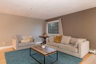 Photo 3: 107 1705 7 Avenue: Cold Lake Condo for sale : MLS®# E4217077
