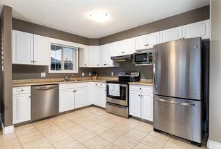 Photo 5: 107 1705 7 Avenue: Cold Lake Condo for sale : MLS®# E4217077