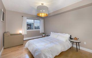 Photo 7: 107 1705 7 Avenue: Cold Lake Condo for sale : MLS®# E4217077