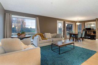 Photo 4: 107 1705 7 Avenue: Cold Lake Condo for sale : MLS®# E4217077