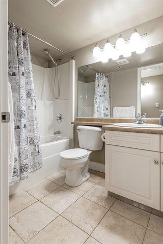Photo 11: 107 1705 7 Avenue: Cold Lake Condo for sale : MLS®# E4217077