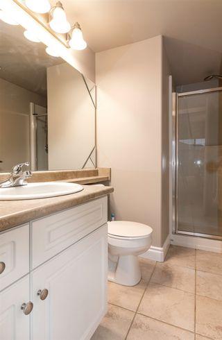 Photo 9: 107 1705 7 Avenue: Cold Lake Condo for sale : MLS®# E4217077