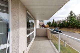 Photo 14: 107 1705 7 Avenue: Cold Lake Condo for sale : MLS®# E4217077
