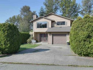 Main Photo: 102 CROTEAU Court in Coquitlam: Cape Horn House for sale : MLS®# R2512451