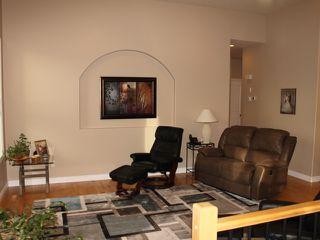 Photo 8: 4510 57A Avenue: Tofield House for sale : MLS®# E4220365