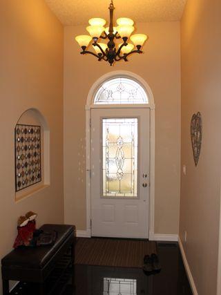 Photo 5: 4510 57A Avenue: Tofield House for sale : MLS®# E4220365