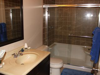 Photo 16: 4510 57A Avenue: Tofield House for sale : MLS®# E4220365