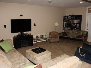 Photo 15: 4510 57A Avenue: Tofield House for sale : MLS®# E4220365