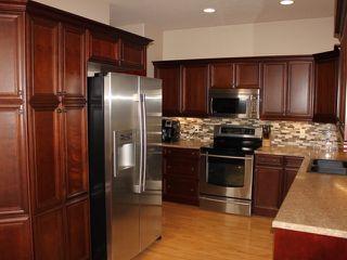 Photo 6: 4510 57A Avenue: Tofield House for sale : MLS®# E4220365