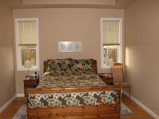 Photo 10: 4510 57A Avenue: Tofield House for sale : MLS®# E4220365