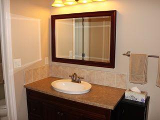 Photo 11: 4510 57A Avenue: Tofield House for sale : MLS®# E4220365