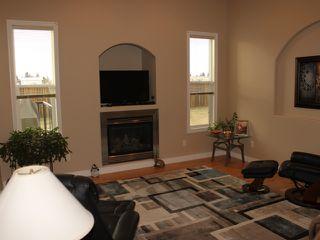 Photo 9: 4510 57A Avenue: Tofield House for sale : MLS®# E4220365