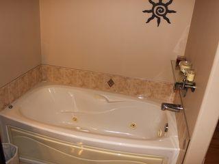 Photo 12: 4510 57A Avenue: Tofield House for sale : MLS®# E4220365