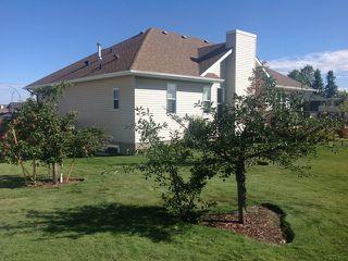Photo 2: 4510 57A Avenue: Tofield House for sale : MLS®# E4220365