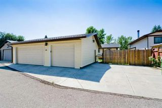 Photo 36: 28 Mckerrell Crescent SE in Calgary: McKenzie Lake Detached for sale : MLS®# A1049052
