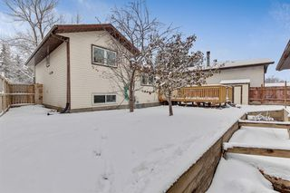 Photo 31: 28 Mckerrell Crescent SE in Calgary: McKenzie Lake Detached for sale : MLS®# A1049052
