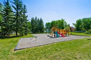 Photo 38: 28 Mckerrell Crescent SE in Calgary: McKenzie Lake Detached for sale : MLS®# A1049052