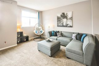 Photo 15: 2025 REDTAIL Common in Edmonton: Zone 59 House for sale : MLS®# E4216342