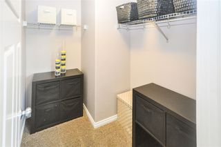 Photo 18: 2025 REDTAIL Common in Edmonton: Zone 59 House for sale : MLS®# E4216342