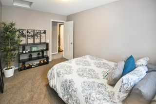 Photo 24: 2025 REDTAIL Common in Edmonton: Zone 59 House for sale : MLS®# E4216342