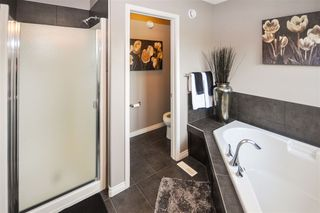 Photo 20: 2025 REDTAIL Common in Edmonton: Zone 59 House for sale : MLS®# E4216342