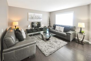 Photo 8: 2025 REDTAIL Common in Edmonton: Zone 59 House for sale : MLS®# E4216342