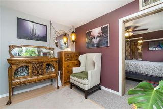 Photo 19: 4012 207 Street in Langley: Brookswood Langley House for sale : MLS®# R2519186