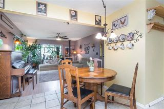 Photo 12: 4012 207 Street in Langley: Brookswood Langley House for sale : MLS®# R2519186