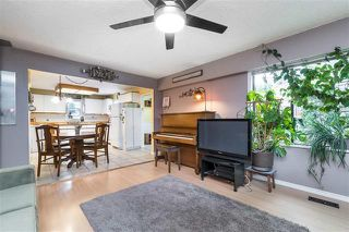 Photo 10: 4012 207 Street in Langley: Brookswood Langley House for sale : MLS®# R2519186