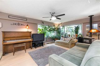 Photo 8: 4012 207 Street in Langley: Brookswood Langley House for sale : MLS®# R2519186