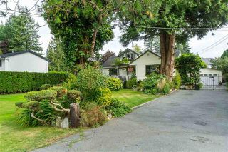 Photo 4: 4012 207 Street in Langley: Brookswood Langley House for sale : MLS®# R2519186