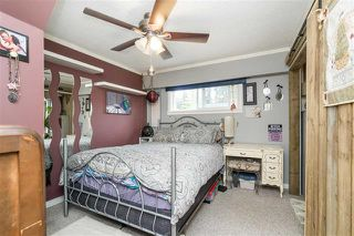 Photo 20: 4012 207 Street in Langley: Brookswood Langley House for sale : MLS®# R2519186