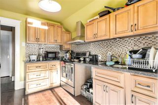 Photo 14: 323 E 24TH Street in North Vancouver: Central Lonsdale House for sale : MLS®# R2522550