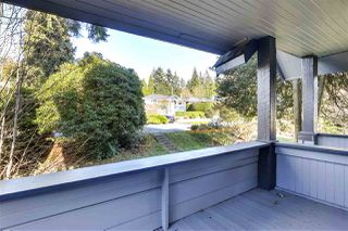 Photo 27: 323 E 24TH Street in North Vancouver: Central Lonsdale House for sale : MLS®# R2522550