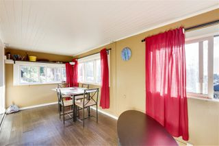 Photo 16: 323 E 24TH Street in North Vancouver: Central Lonsdale House for sale : MLS®# R2522550
