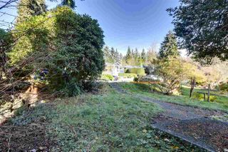Photo 28: 323 E 24TH Street in North Vancouver: Central Lonsdale House for sale : MLS®# R2522550