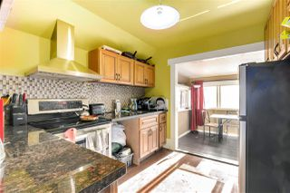 Photo 15: 323 E 24TH Street in North Vancouver: Central Lonsdale House for sale : MLS®# R2522550