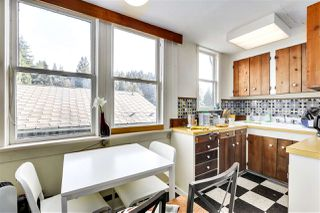 Photo 20: 323 E 24TH Street in North Vancouver: Central Lonsdale House for sale : MLS®# R2522550