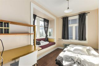 Photo 22: 323 E 24TH Street in North Vancouver: Central Lonsdale House for sale : MLS®# R2522550