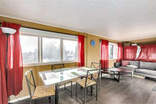 Photo 17: 323 E 24TH Street in North Vancouver: Central Lonsdale House for sale : MLS®# R2522550