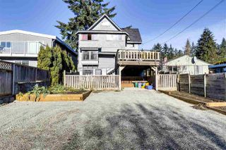 Photo 2: 323 E 24TH Street in North Vancouver: Central Lonsdale House for sale : MLS®# R2522550