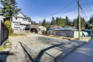 Photo 8: 323 E 24TH Street in North Vancouver: Central Lonsdale House for sale : MLS®# R2522550