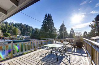 Photo 7: 323 E 24TH Street in North Vancouver: Central Lonsdale House for sale : MLS®# R2522550