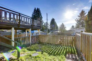 Photo 11: 323 E 24TH Street in North Vancouver: Central Lonsdale House for sale : MLS®# R2522550
