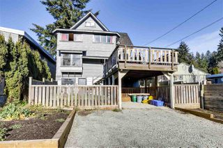Photo 3: 323 E 24TH Street in North Vancouver: Central Lonsdale House for sale : MLS®# R2522550