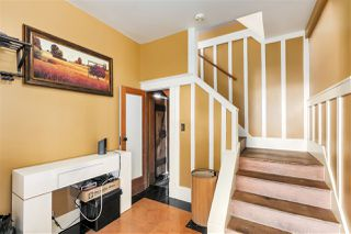 Photo 13: 323 E 24TH Street in North Vancouver: Central Lonsdale House for sale : MLS®# R2522550