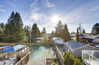 Photo 29: 323 E 24TH Street in North Vancouver: Central Lonsdale House for sale : MLS®# R2522550